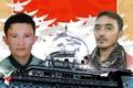 شهادت 3 تن دیگر از مدافعان حرم البرزی در مبارزه با تکفیری ها