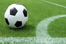 فوتبالیست استان مرکزی به اردوی تیم ملی جوانان دعوت شد