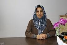 راه اندازی درمانگاه مشترک زنان و پوست جهت تشخیص سریع بیماری های پوستی بانوان