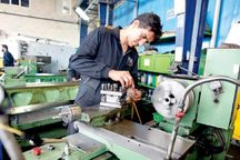 استاندار: 2358 طرح اشتغالزایی در آذربایجان شرقی ثبت شد