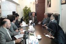 نماینده گرگان وآق قلا: پیشرفت گلستان درانتظار توسعه زیرساخت ها است