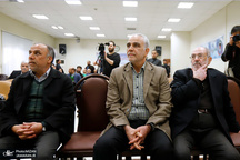 پای عابر بانک فوتبال ایران و داماد یکی از مسئولین فعلی به میان آمد