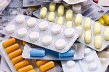ورود تعزیرات حکومتی برای نظارت بر انبارهای دارو
