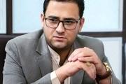فیلم «رحمان ۱۴۰۰» پر فروش ترین فیلم امسال در سطح استان بود  کمبود سالن در استان جدی است