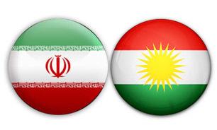 تجارت 6 میلیارد دلاری ایران و اقلیم کردستان عراق
