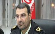 شهادت 2 مامور وظیفهشناس پلیس در مشهد