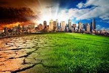 کاهش کیفیت زندگی، پیامد تغییرات اقلیمی