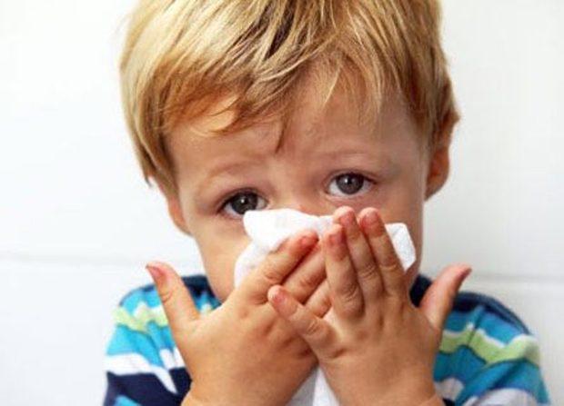 شلغم بخورید تا سرما نخورید
