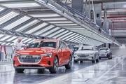 خودروسازان اروپا به چه قوانین محیط زیستی پایبندند؟