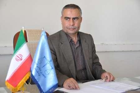 بیش از 43 هزار پرونده در کرمان به صلح و سازش منجر شد
