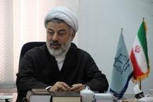 آزادی 242 نفر از محکومین جرائم غیرعمد در مازندران