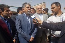 وزیر ارشاد:تنوع اقوام یک فرصت برای ایران است