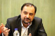 دولت نوسازی و اصلاح بازار زعفران را هدفگذاری کرده است