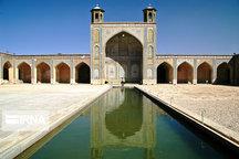 امام جمعه شیراز: مساجد متولی دقیقی ندارند