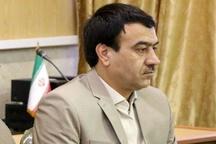 انتخاب شهردار باید با اولویت منافع مردم شهر کرمانشاه باشد