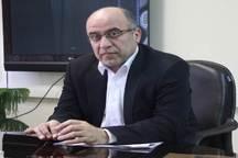 63 شهر و روستای استان قزوین امسال گازدار می شوند