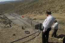 11 پروژه در مناطق عشایری استان تهران به بهره برداری می رسد
