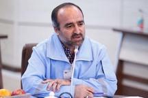 رهاسازی آب سد کینه ورس در زنجان، تاکستان را تهدید نمی کند