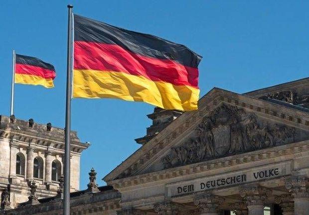 اخراج بیش از ۵ هزار پناهجو از آلمان در سال جاری