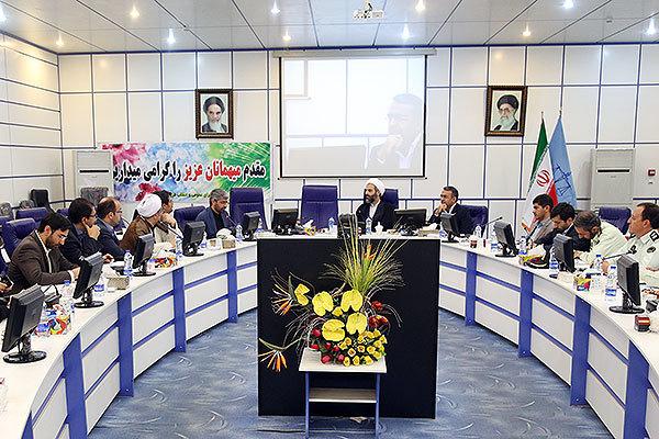 درخواست اشد مجازات برای 17 نفر از متعرضان به کامیون داران  / احتمال صدور حکم اعدام