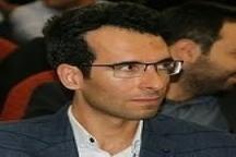 اعلام  برگزیدگان چهارمین جشنواره مطبوعات، خبرگزاریها و پایگاههای خبری زنجان