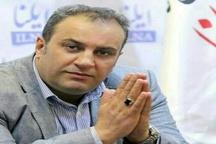 احکام جدید اعضای ستاد انتخاباتی حزب تدبیر و توسعه صادر شدند+اسامی