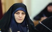 حدود نیمی از پزشکان ایرانی را «زنان» تشکیل میدهند