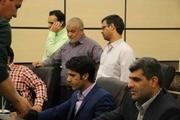 نامزدهای شوراهای اسلامی ثبت نام را به لحظات پایانی موکول نکنند