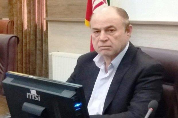 رییس شورا: احزاب در کار شورای شهر همدان مداخله نکنند