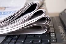 رئیس شورای شهر همدان: مطالبه رسانه ها پرداخت می شود