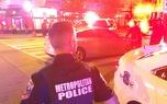 زخمی شدن 6 تن در تیراندازی گسترده در پایتخت آمریکا