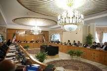 اختصاص بیش از 9هزار میلیارد ریال برای جبران خسارت حوادث غیرمترقبه در هفت استان از جمله خوزستان