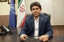 افزایش سه متری عمق کانال دسترسی بندر بوشهر