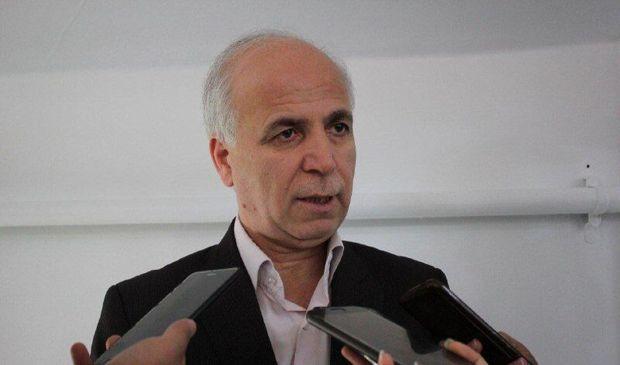 فرماندار: پیگیر مشکلات تعاونیهای مسکن مهر دماوند هستیم