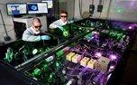 بودجه ۲ میلیون دلاری برای ارتقای قوی ترین لیزر جهان