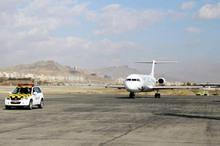 انحصار فروش بلیط هواپیما در سنندج برای 2 شرکت غیر بومی