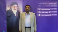 رئیس شورای شهر یزد مطرح کرد: ابعاد جدیدی از قضیه سپنتا نیکنام/ قرار نیست دهانم را ببندم/ حکم را اجرا کنید