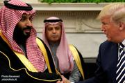 ترامپ میلیاردها دلار سلاح به ریاض و متحدانش می فروشد/ منندز: ترامپ همکاری با دولت های مستبد را ترجیح می دهد