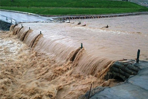 عشایر سمنان 20 میلیارد ریال از برف و سیلاب خسارت دیدند