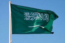 سعودی ها به هواپیمای عمانی اجازه فرود ندادند/ علت: اختلاف بر سر ایران و قطر