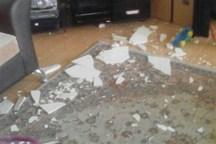 سخنگوی اورژانس کشور: دوقلوی ۱۰ ماهه از زیر آوار زلزلۀ مشهد نجات یافت