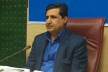 شناسایی چهار هزار و 254 تخلف صنفی در سیستان و بلوچستان