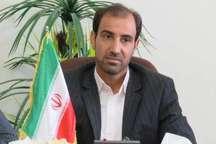 فرماندار: شورای مشورتی توسعه بخش کشاورزی در خوسف تشکیل شد
