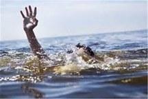 2 جوان در رودخانه دهنو شهرستان لردگان غرق شدند