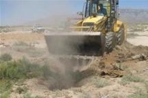 هشت میلیون متر مکعب در مصرف آب خمین صرفه جویی شد