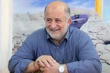 مردم قهرمان آذربایجان با حضور پرشور در پای صندوق های رای به ندای رهبری لبیک گفتند