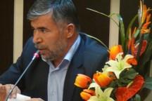 برخورد با تخلفات انتخاباتی در زنجان افزایش مییابد