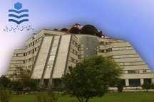 نوشیروانی به دانشگاه صنعتی بابل بازگشت
