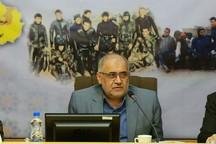 استاندار زنجان: کمبودی در تامین کالاهای اساسی نداریم