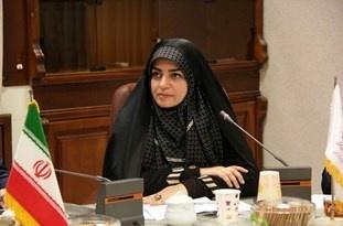 زن و مرد هر دو مکلف به رعایت حجاب هستند  اشتغال مهمترین دغدغه جوانان